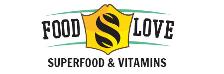 Superfood & Vitamin Sotre